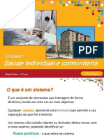 U1_Saude_2014_.pdf