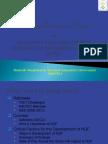 NQF document