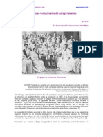 finlandia 1906.pdf