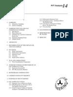 ResEngCh14.pdf