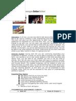 spanish1-ms-term4 docx