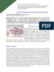Pharmaceutical Technology, Apr 2, Volume 36, Issue 4, Pp. 76-86