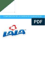 Presentacion Unidad 6 LALA Mercadotecnia