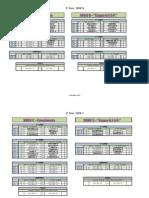 stecca2015_03_09_.pdf