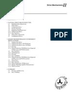 ResEngCh11.pdf