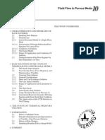 ResEngCh10.pdf