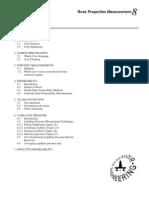 ResEngCh8.pdf