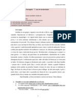 Ae Cc7 Ficha Pratica Oracoes