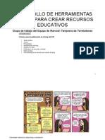 Grupo_de_trabajo_del_EAT_sesi_n_7_ (2).pdf