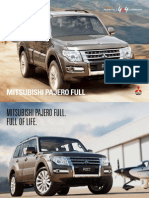 0748.+Folder_Pajero_Full_V8
