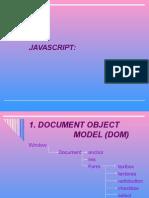 JacaSc2 (1)