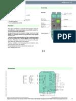 KFD2-WAC2-1.D