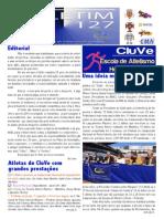 Boletim CLUVE 127.pdf