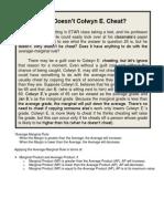 ETAR.Reading-Application of Average.Marginal Relationship.pdf