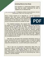 1S.12.ETAR.Reading_Diminishing Returns from Study.pdf