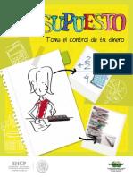 cuadernoPresupuesto[1]