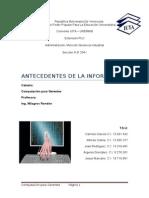 ANTECEDENTES DE LA INFORMATICA (8-01-2014)final.docx