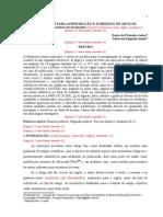 22546-Instruções Para a Preparação de Artigos Científicos (2012) (1)