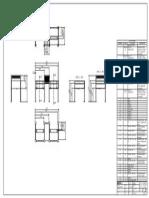 1.1 Estructura A1