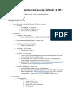 HSYD MM October 2014.pdf