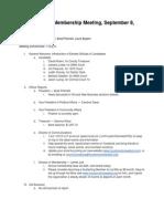 HSYD MM September 2014.pdf
