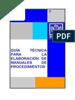 Manual ISSSTE ESTRUCTURACION.pdf