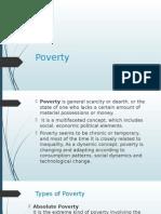 Poverty mls 2c revised