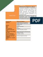 Aporte Individual- actividad colaborativa uml