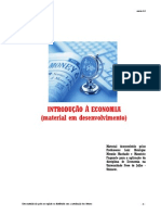 Apostila_Economia_Faganelo_&_Machado_versao_1.9