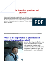 top8airlinepilotinterviewquestionsanswers-130507040846-phpapp02