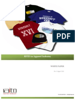 RFID in Apparel Industry-new copy.pdf