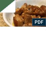 Philippine Adobo