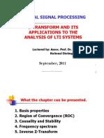 C5-ZN-transform.pdf