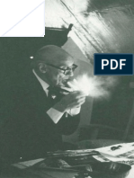 PDF La Modernidad Nórdica de Erik Gunnar ASPLUND y Sigurd LEWERENTZ 2de2