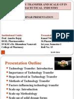 Tech. transfer Kunal.pptx