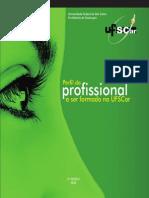 perfil_profissional_ufscar.pdf