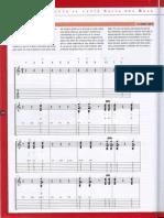 001 Acompanamiento al cante acordes de flamenco.pdf