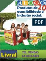4.Catalogo Acess Acessibilidade 2