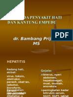 DIET PENY.HATI & KANTUNG EMPEDU D3 UMM.ppt
