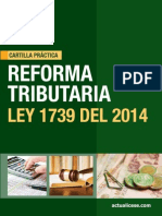 CP_02_2015.Reforma-Tributaria.pdf