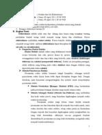laporan redoks-elektrokimia