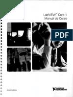 LabVIEW Core1 MANUAL DE CURSO.pdf