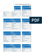 Fixture AHS 2015 Fase regular.xlsx