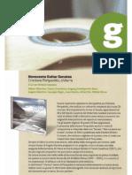 [ITA] - GuitART- Review on Novecento Guitar Sonatas CD Set