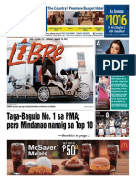 Todays Libre 20150310