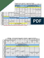 TimeTableCSSemII 2014 2015-24-02 Afisat
