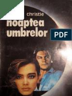 Agatha Christie-Noaptea Umbrelor.pdf