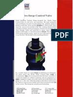 Hydro Pump Brochure