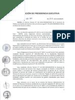 01 Res152-2014-SERVIR-PE.pdf