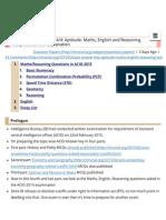 ACIO Answer key (Part 4_4)_ Maths, English & Reasoning.pdf